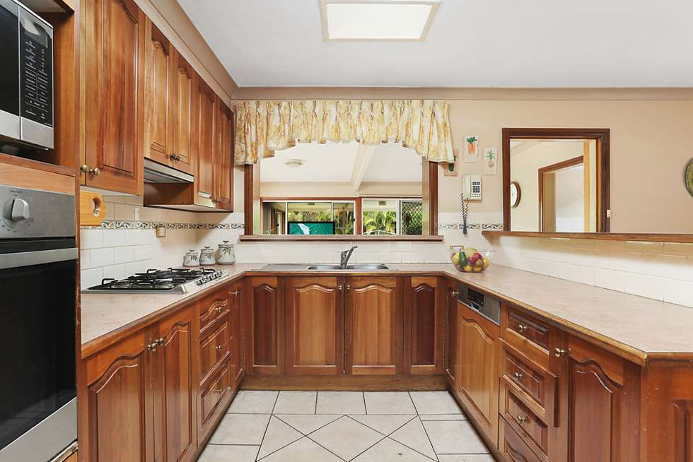 Third view of Homely house listing, 20 Georgina Avenue, Keiraville NSW 2500