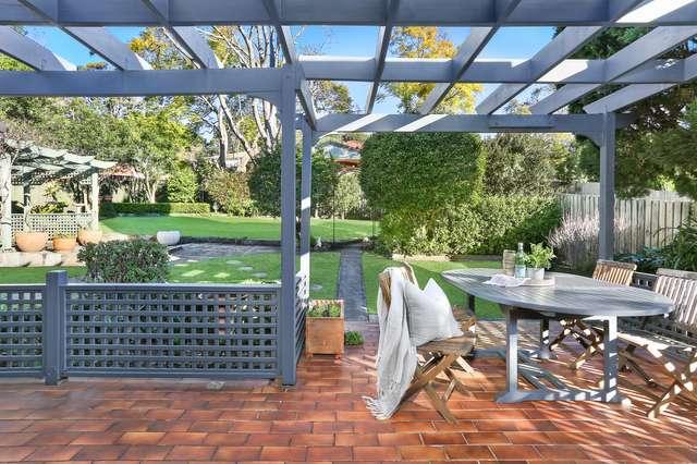 25 Gorrell Crescent, Mangerton NSW 2500