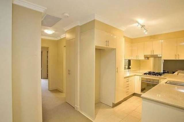 5/1 Cook Avenue, Daceyville NSW 2032