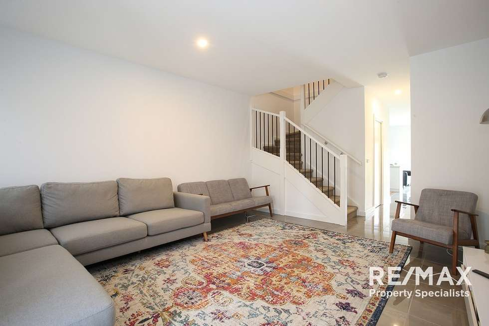 Fourth view of Homely townhouse listing, 4 Pomeranian Lane, Hallam VIC 3803