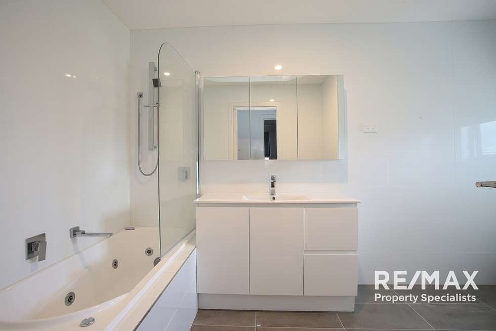 Fifth view of Homely townhouse listing, 4 Pomeranian Lane, Hallam VIC 3803