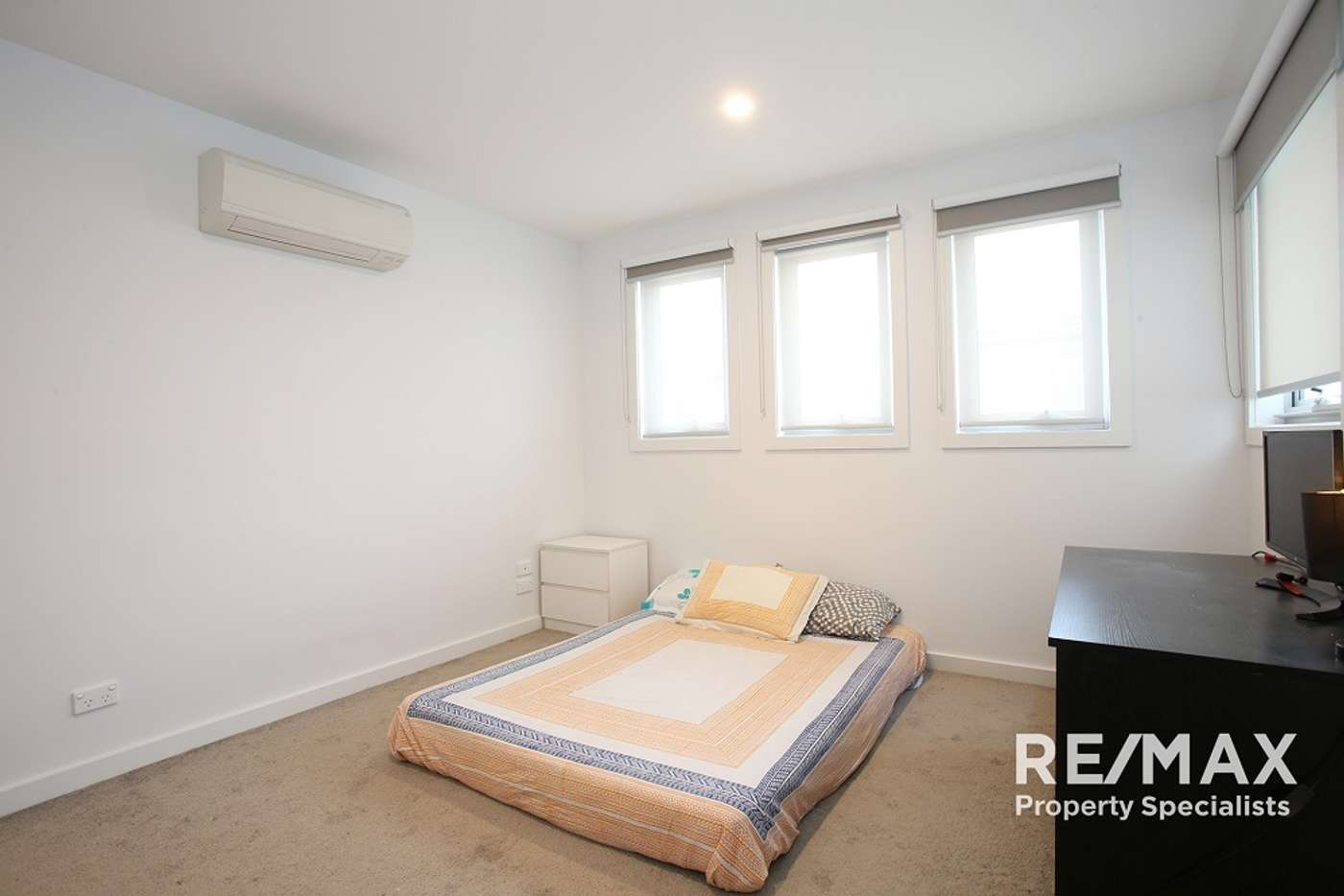 Sixth view of Homely townhouse listing, 4 Pomeranian Lane, Hallam VIC 3803