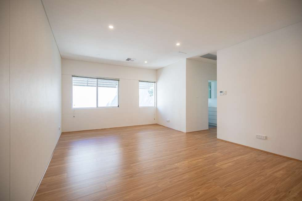 Second view of Homely apartment listing, 25/189 Phillip Street, Waterloo NSW 2017
