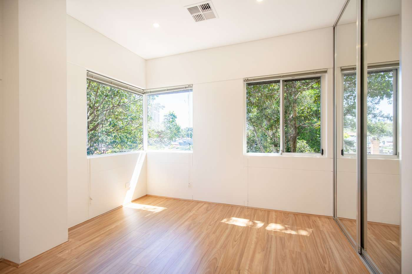 Sixth view of Homely apartment listing, 25/189 Phillip Street, Waterloo NSW 2017