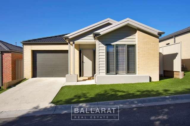 14 Rebellion Place, Ballarat East VIC 3350