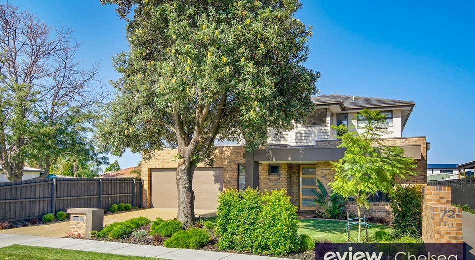 1/72 Northcliffe Road