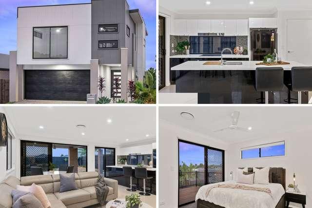 25 Mount Huntley Street, Park Ridge QLD 4125