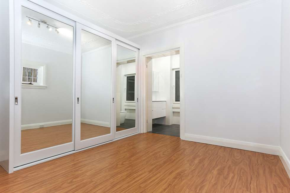 Second view of Homely apartment listing, 8/80 Birriga Road, Bellevue Hill NSW 2023