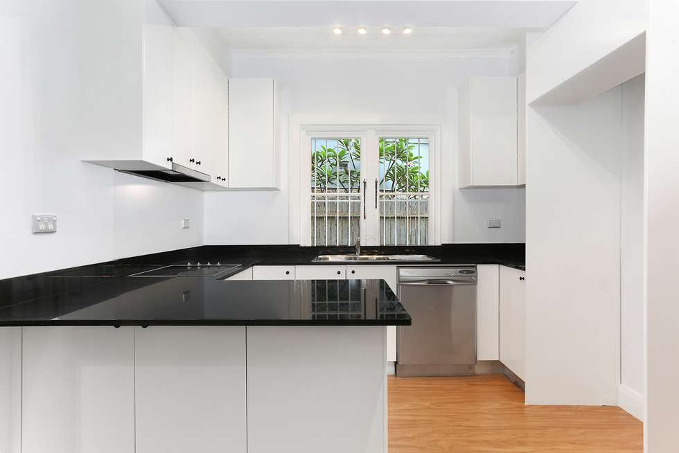 Fourth view of Homely apartment listing, 8/80 Birriga Road, Bellevue Hill NSW 2023