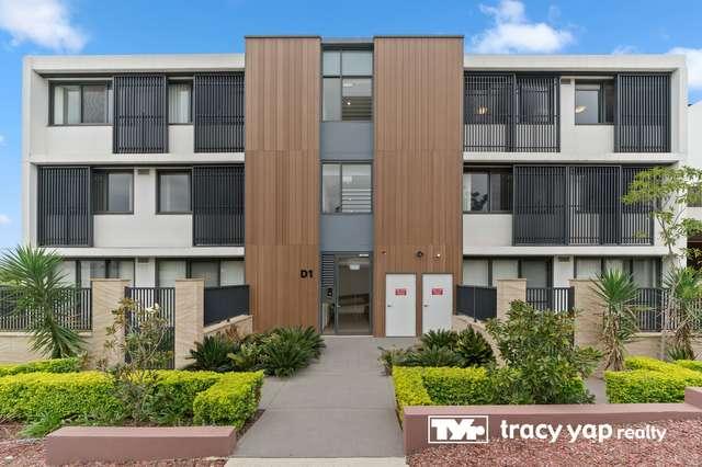 304D/1-9 Allengrove Crescent, North Ryde NSW 2113