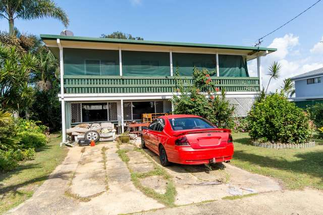 122 Boronia Drive, Bellara QLD 4507