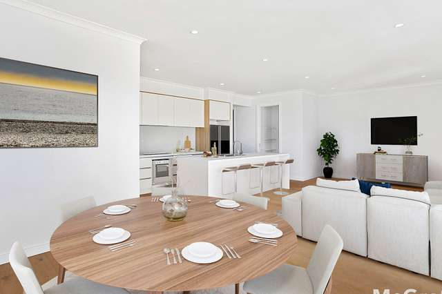 3/31 Livingstone Road, Vermont South VIC 3133