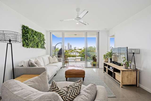 2412/1-7 Waterford Court, Bundall QLD 4217