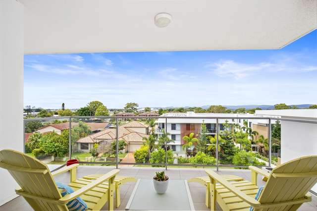 2418/1-7 Waterford Court, Bundall QLD 4217