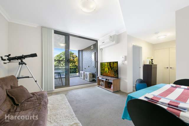 10/34 Herbert Street, West Ryde NSW 2114