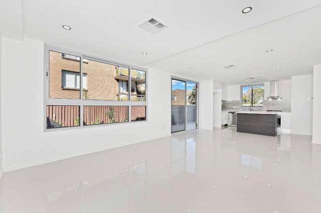 3 Concord Lane, North Strathfield NSW 2137