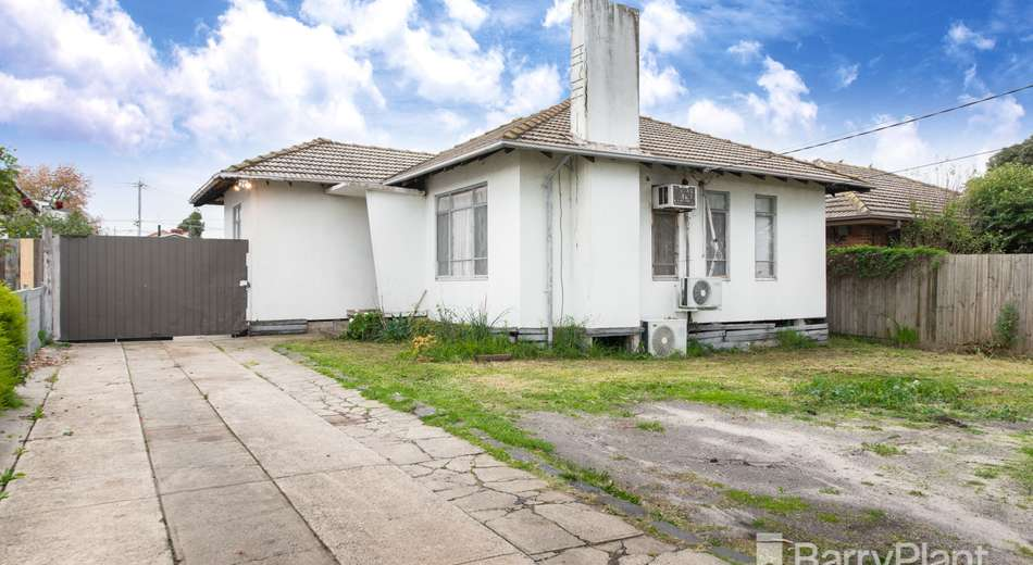 20 View Street, Glenroy VIC 3046