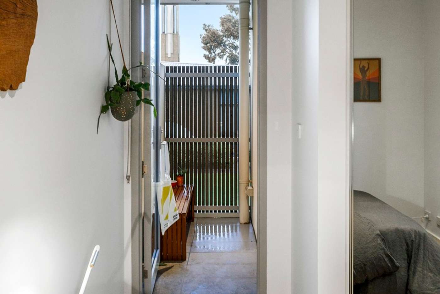 Sixth view of Homely apartment listing, 10/200 Westgarth Street, Northcote VIC 3070