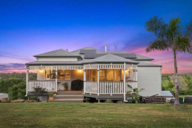 38 Citriadora Drive, Ewingsdale NSW 2481