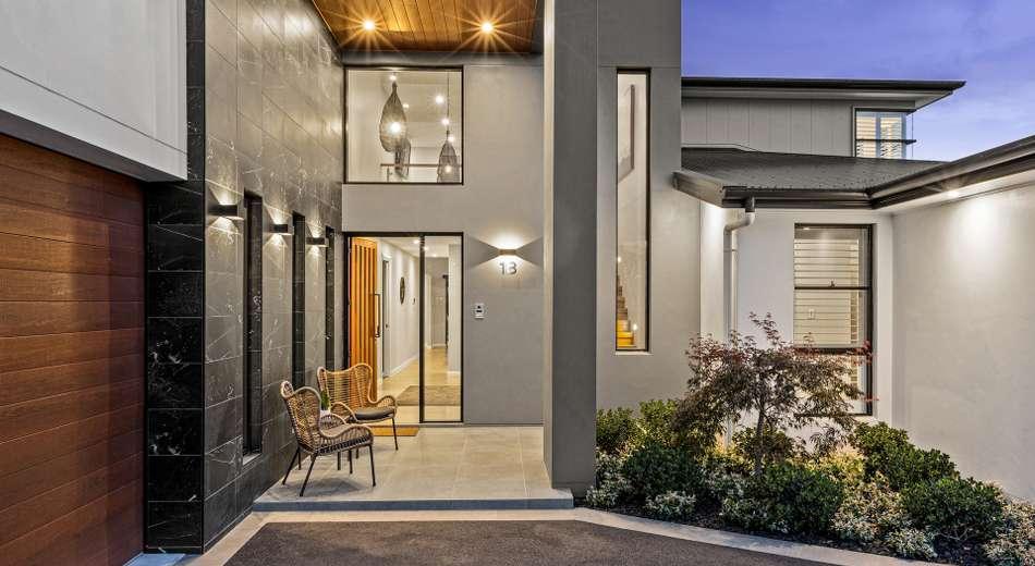 18 Wells Street, Pitt Town NSW 2756