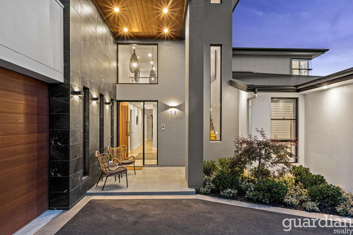 Main view of Homely house listing, 18 Wells Street, Pitt Town NSW 2756