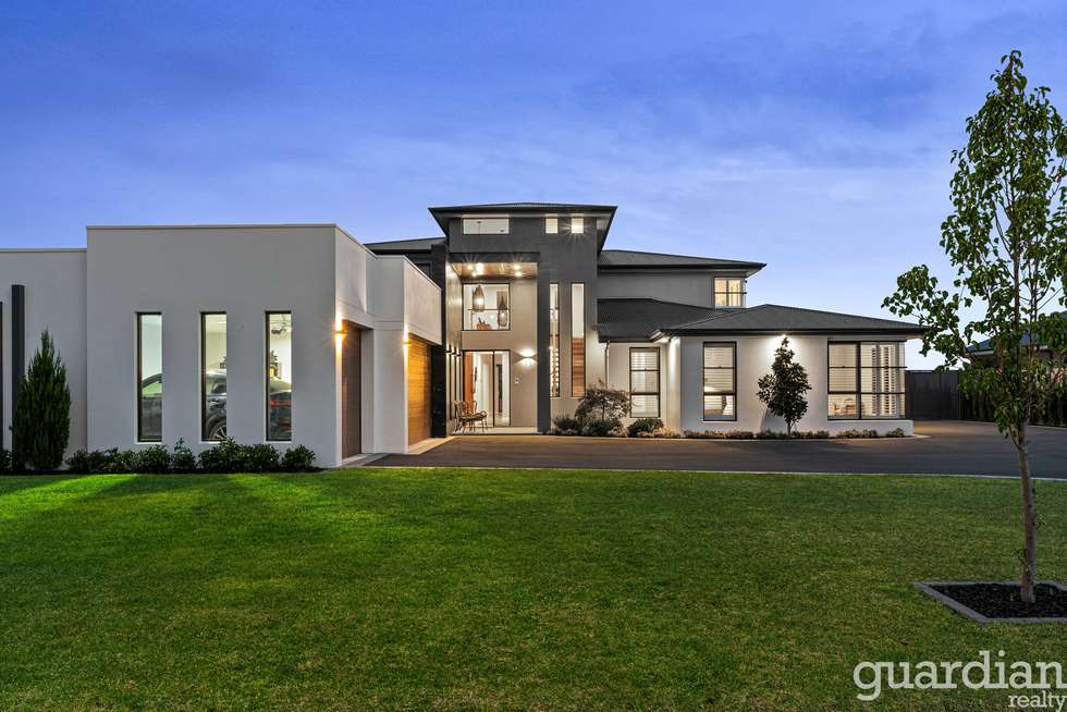Third view of Homely house listing, 18 Wells Street, Pitt Town NSW 2756