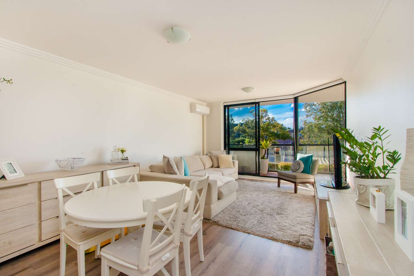Main view of Homely apartment listing, 211/11 Mooramba Road, Dee Why NSW 2099