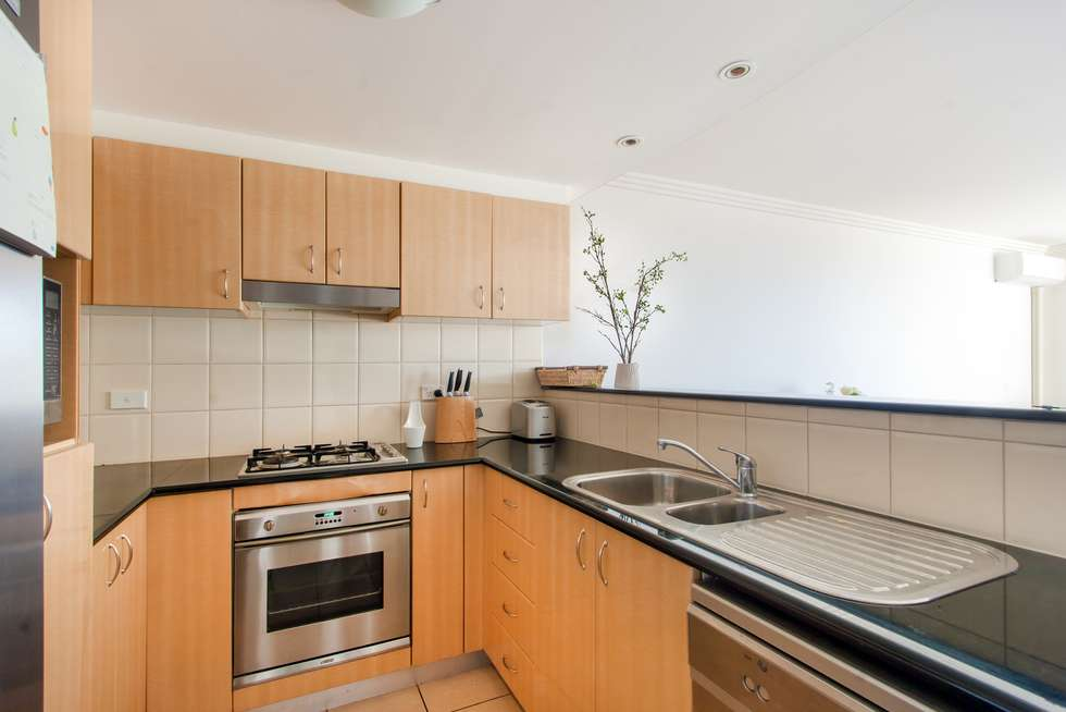 Third view of Homely apartment listing, 211/11 Mooramba Road, Dee Why NSW 2099