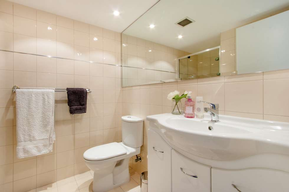 Fourth view of Homely apartment listing, 211/11 Mooramba Road, Dee Why NSW 2099