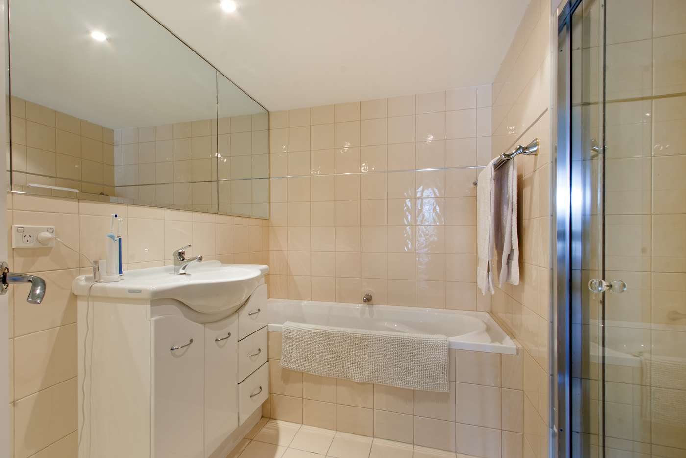 Fifth view of Homely apartment listing, 211/11 Mooramba Road, Dee Why NSW 2099