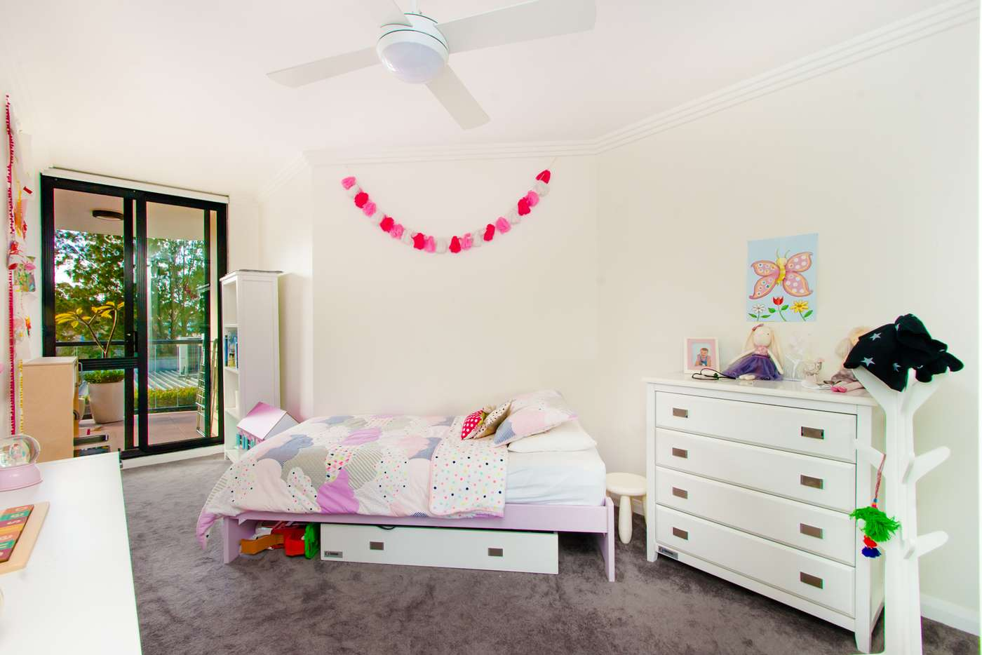 Sixth view of Homely apartment listing, 211/11 Mooramba Road, Dee Why NSW 2099
