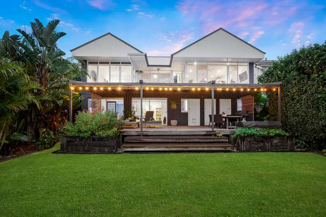 6 Nolan Place, Balgowlah Heights NSW 2093