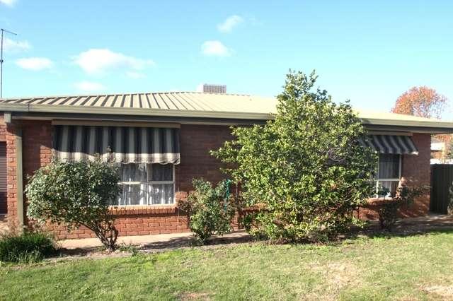 1/24 Macfarland Street, Barooga NSW 3644