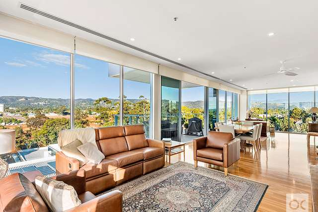 79/220 Greenhill Road, Eastwood SA 5063