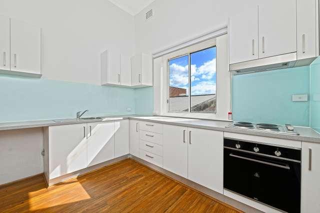 2/214 Lyons Road, Drummoyne NSW 2047