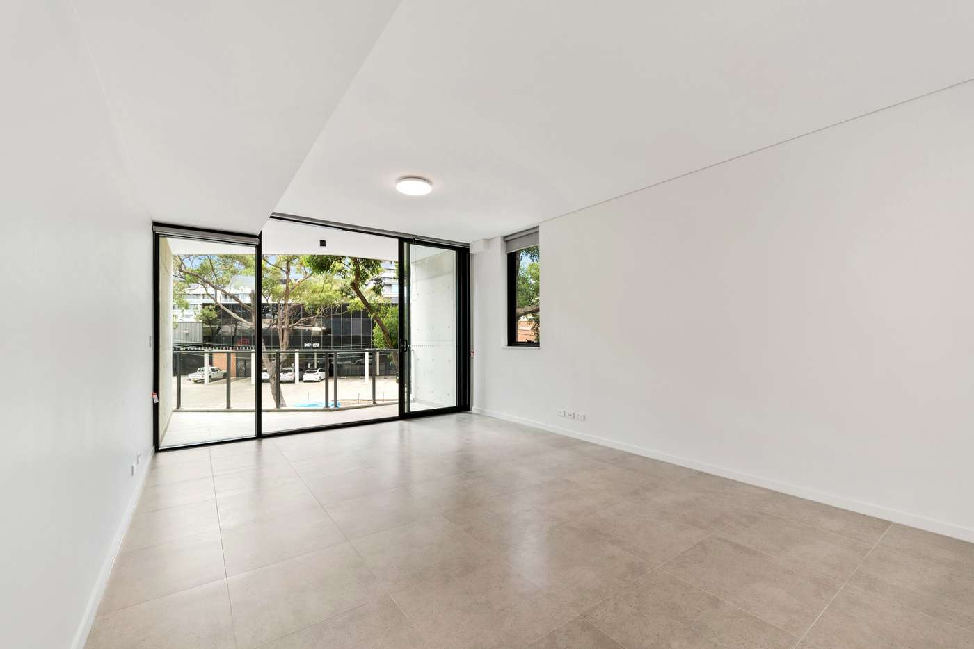 Main view of Homely apartment listing, 118/10-20 McEvoy Street, Waterloo NSW 2017