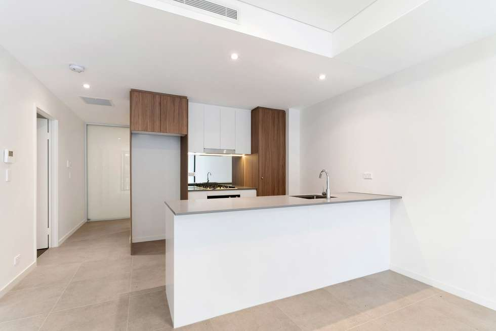 Second view of Homely apartment listing, 118/10-20 McEvoy Street, Waterloo NSW 2017