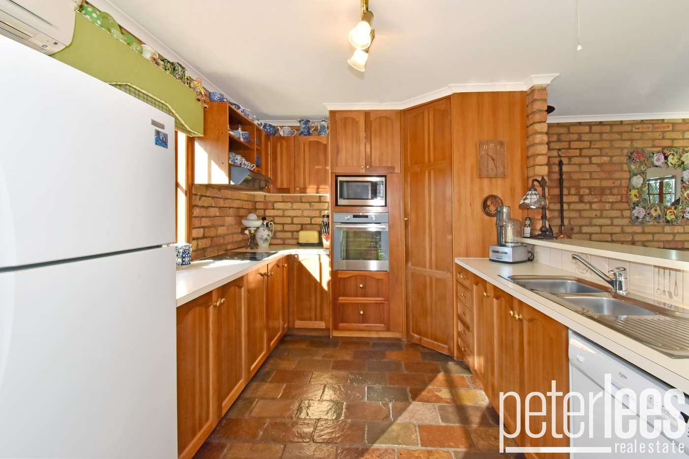 Sixth view of Homely house listing, 5 Bayview Drive, Blackstone Heights TAS 7250