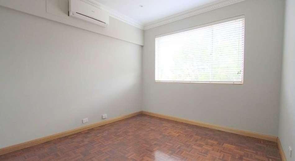 14 Marion Street, Haberfield NSW 2045