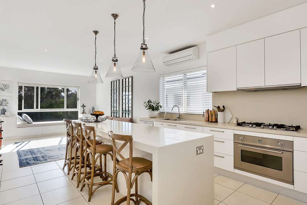 Third view of Homely house listing, 18 Upper Cliff Road, Northwood NSW 2066