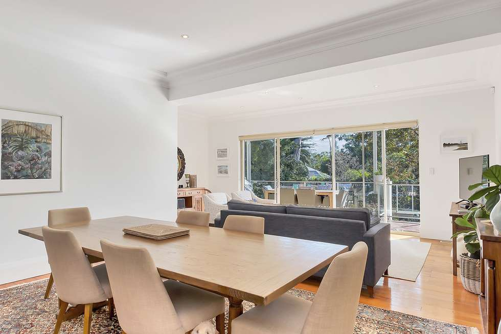 Fourth view of Homely house listing, 18 Upper Cliff Road, Northwood NSW 2066