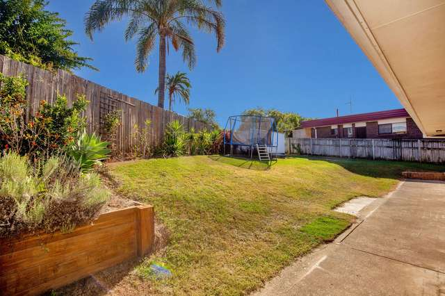 6 Jarmo Crescent, Southport QLD 4215