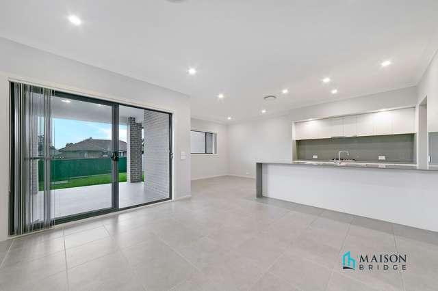 18A Fallon Street, Rydalmere NSW 2116