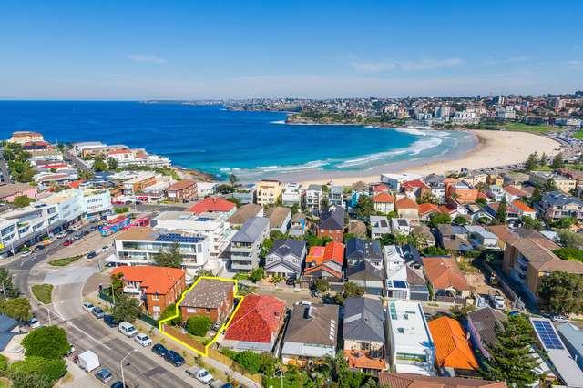 124 Hastings Parade, North Bondi NSW 2026