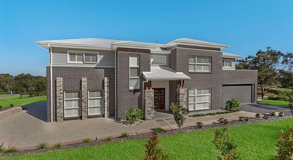 3 Picco Place, Glenorie NSW 2157
