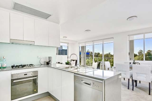 7/10-12 Lords Avenue, Asquith NSW 2077