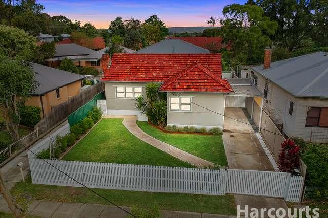 3 Durham Road, Lambton NSW 2299