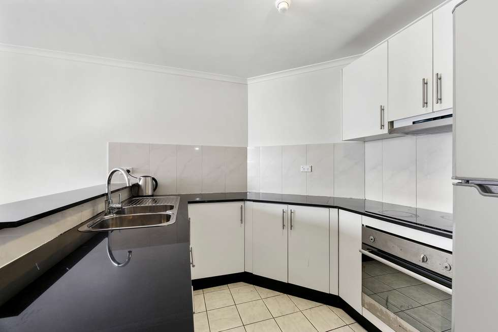 Third view of Homely apartment listing, 123/336 Sussex Street, Sydney NSW 2000