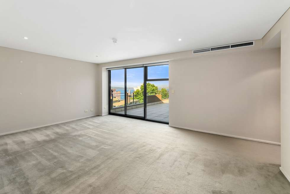 Fifth view of Homely apartment listing, 1/88 Cumberland Street, Sydney NSW 2000