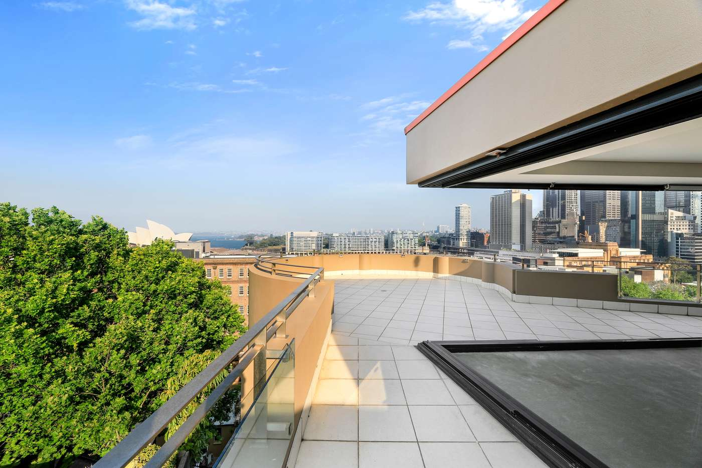 Seventh view of Homely apartment listing, 1/88 Cumberland Street, Sydney NSW 2000